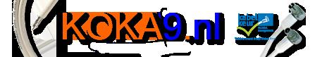 Koka9.nl